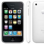 Service iphone 3g