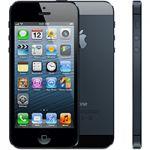 SMARTIME SERVICE - Service iphone 5
