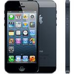 SMARTIME SERVICE - Service iphone 5s